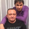 207/276 Саша & Вова