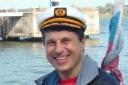 276/354 Виктор Гурченко