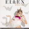 392/554 Ellen