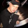 023/027 DJ Wen