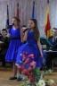 405/573 Ульяна Сазонова и Арина Касина