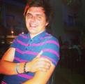 059/075 Nik Demian