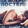 373/528-Storm DJs