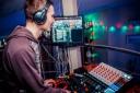 294/382 DJ Killson