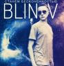 343/474 BLINOV  (Андрей Блинов)