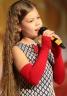 404/572 Елизавета Иванова