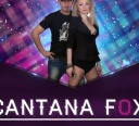 198/265 Cantana Fox