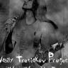 457/631 Vasily Tretiakov Project