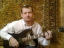 008/010 Олег Никишов
