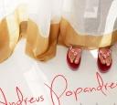 051/067 Andreus Popandreus