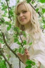 185/250 Марина Хорошавина (MiLiTa)