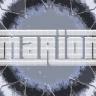 227/298 Марион