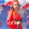 064/080 Екатерина Шишкова